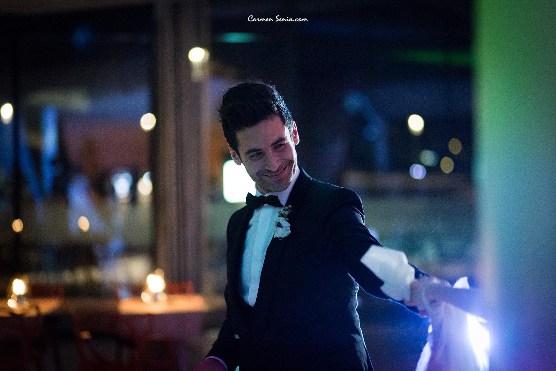 cristalwelten innsbruck wedding
