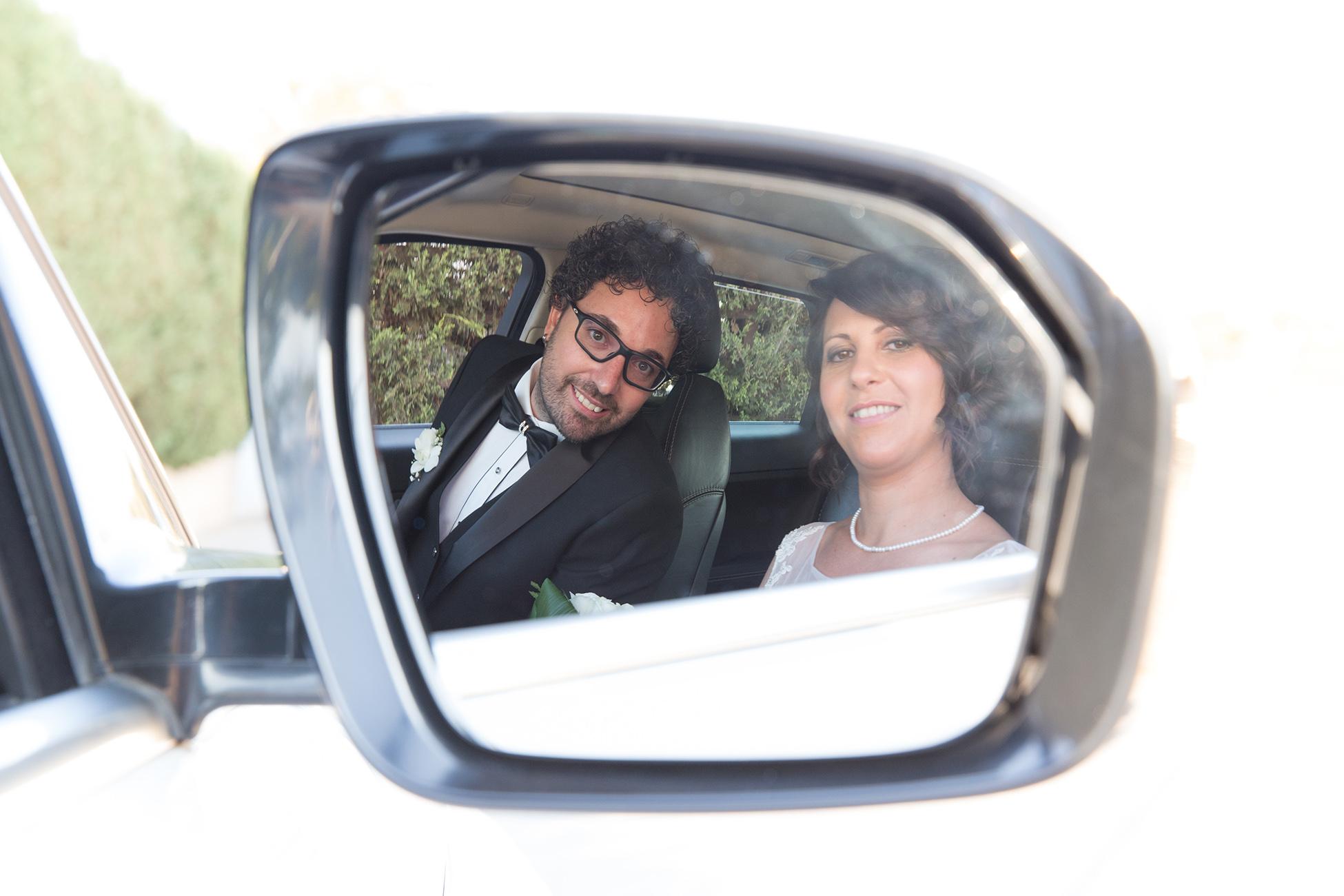 fotografo matrimonio ragusa