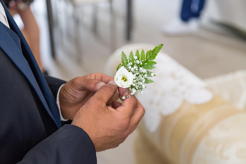 servizio fotografico matrimoniale gela