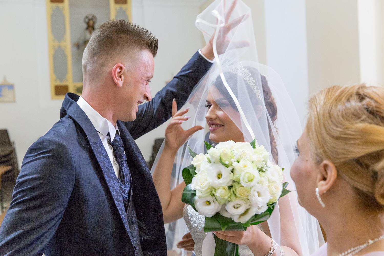 fotografo matrimonio gela