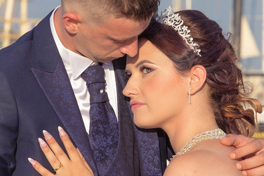 matrimonio ragusa